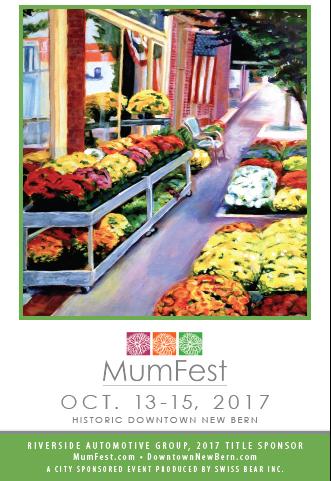 MumFest 2017