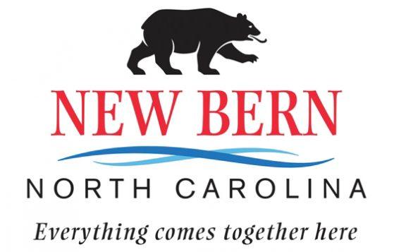 City of New Bern NC
