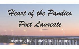 Heart of the Pamlico Poet Laureate