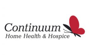 Contiuum Home Health and Hospice