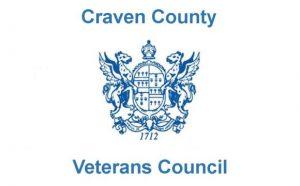 Craven County Veterans Council