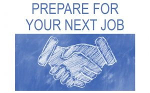 Job Readiness Training