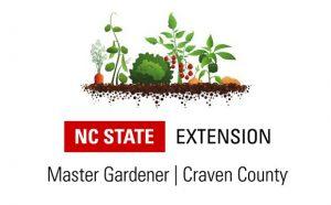 April Horticultural Workshop