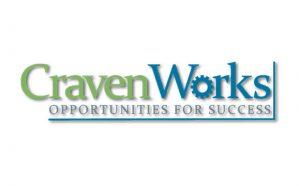 Craven Works