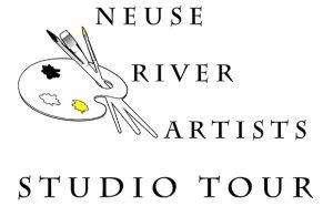 Neuse River Artist Studio Tour
