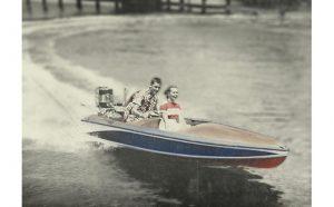 Barbour Boatworks