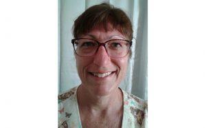 Christine Elliot - Coastal Women's Forum