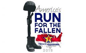 America's Run for the Fallen