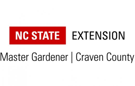 NC State Extension Craven County Master Gardener