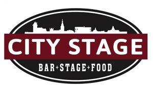 City Stage New Bern