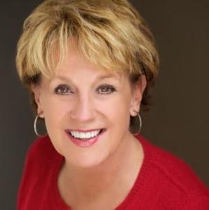 Peggy Walker Barnes