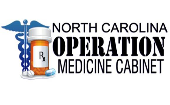 get rid of unwanted or expired medications! | news and information