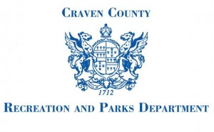 Craven County Recreation and Parks