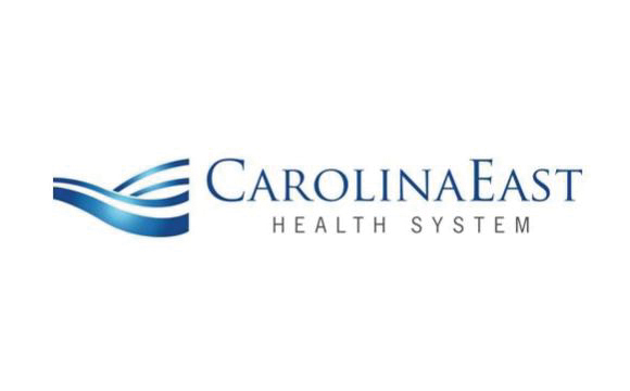 CarolinaEast Medical Center