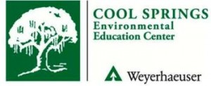 Cool Springs Summer Camp
