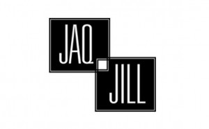JaqJill Boutique