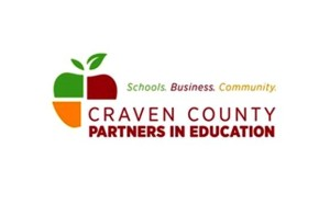 Craven County Partners In Education