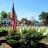 New Bern National Cemetery