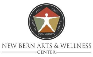 New Bern Arts & Wellness Center