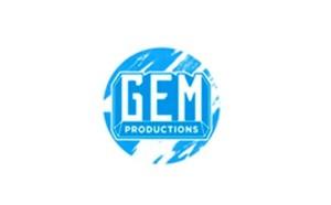 GEM Productions