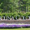 Carolina Colours New Bern NC