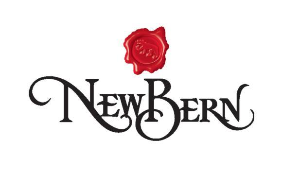 Visit New Bern