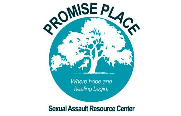 Promise Place of New Bern