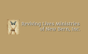 Reviving Lives Ministries of New Bern