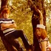 Holidays Trigger Childhood Memories