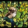 Louis C. Tiffany: Art and Innovation