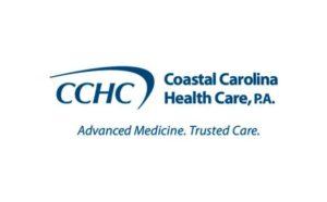 Coastal Carolina Health Care