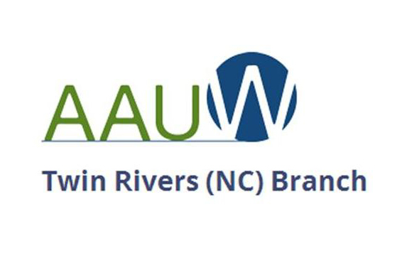 AAUW Twin Rivers Branch