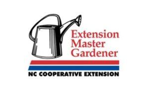NC Cooperative Extension Master Gardener