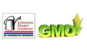Master Gardener Workshop
