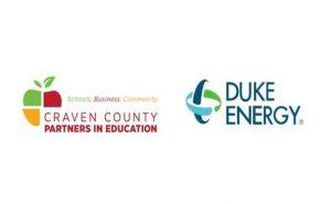 PIE and Duke Energy