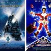 Christmas Movie Screenings