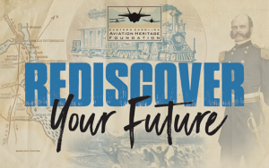 Rediscover Your Future