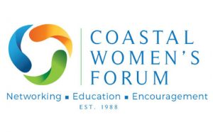 Coastal Women's Forum