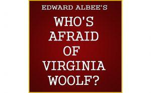 Whos Afraid of Virginia Woolf