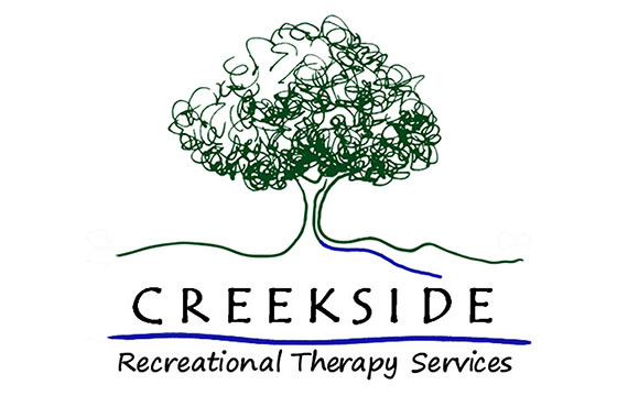 Creekside Recreational Therapy Services