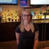 Half Time Pub & Grill