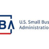 US Smaill Business Administration