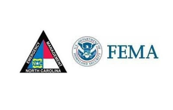 Hurricane Florence Federal Assistance