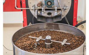 Croakertown Coffee Company