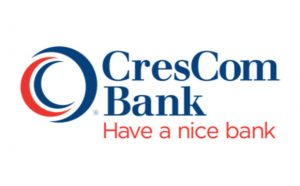 CresCom Bank New Bern