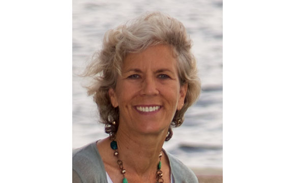 Discovering Mindfulness with Heather Noto