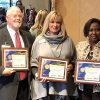 Craven County Schools - Blue Ribbon Awards