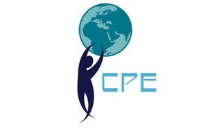Center for Personal Evolution
