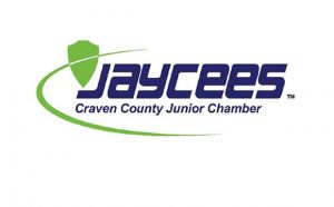 Craven County Jaycees