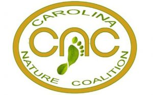 Carolina Nature Coalition